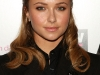 hayden-panettiere-national-teen-pregnancy-awareness-day-01