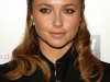 hayden-panettiere-national-teen-pregnancy-awareness-day-04