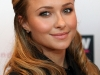 hayden-panettiere-national-teen-pregnancy-awareness-day-05