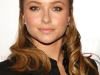 hayden-panettiere-national-teen-pregnancy-awareness-day-13
