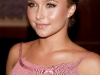 hayden-panettiere-nbc-universal-2008-press-tour-all-star-party-in-beverly-hills-06