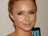 hayden-panettiere-nbc-universal-2008-press-tour-all-star-party-in-beverly-hills-13