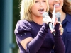 hayden-panettiere-neutrogena-fresh-faces-concert-in-santa-monica-08