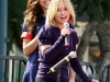 hayden-panettiere-neutrogena-fresh-faces-concert-in-santa-monica-11