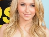 hayden-panettiere-nickelodeons-2008-kids-choice-awards-05