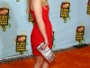 hayden-panettiere-nickelodeons-2008-kids-choice-awards-08