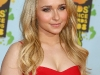 hayden-panettiere-nickelodeons-2008-kids-choice-awards-09