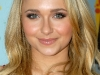 hayden-panettiere-nickelodeons-2008-kids-choice-awards-10
