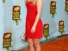 hayden-panettiere-nickelodeons-2008-kids-choice-awards-14