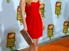 hayden-panettiere-nickelodeons-2008-kids-choice-awards-18