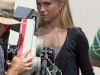 hayden-panettiere-on-the-set-of-heroes-in-los-angeles-2-05