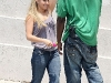 hayden-panettiere-on-the-set-of-heroes-in-los-angeles-2-06