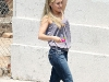 hayden-panettiere-on-the-set-of-heroes-in-los-angeles-2-09