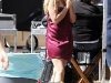 hayden-panettiere-on-the-set-of-i-love-you-beth-cooper-in-los-angeles-03