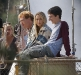hayden-panettiere-on-the-set-of-i-love-you-beth-cooper-in-los-angeles-12