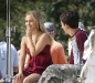 hayden-panettiere-on-the-set-of-i-love-you-beth-cooper-in-los-angeles-13