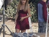 hayden-panettiere-on-the-set-of-i-love-you-beth-cooper-in-los-angeles-14