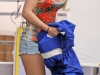 hayden-panettiere-on-the-set-of-i-love-you-beth-cooper-in-vancouver-02