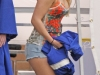 hayden-panettiere-on-the-set-of-i-love-you-beth-cooper-in-vancouver-04