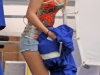 hayden-panettiere-on-the-set-of-i-love-you-beth-cooper-in-vancouver-06