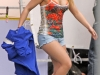 hayden-panettiere-on-the-set-of-i-love-you-beth-cooper-in-vancouver-08