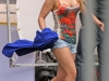 hayden-panettiere-on-the-set-of-i-love-you-beth-cooper-in-vancouver-09