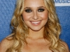 hayden-panettiere-pepsi-stuff-music-and-more-launch-party-01