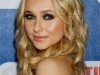 hayden-panettiere-pepsi-stuff-music-and-more-launch-party-02