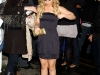 hayden-panettiere-pepsi-stuff-music-and-more-launch-party-04