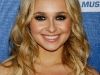 hayden-panettiere-pepsi-stuff-music-and-more-launch-party-05