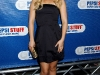 hayden-panettiere-pepsi-stuff-music-and-more-launch-party-06