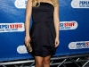 hayden-panettiere-pepsi-stuff-music-and-more-launch-party-09