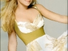 hayden-panettiere-seventeen-prom-magazine-03
