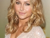 hayden-panettiere-spike-tvs-2009-guys-choice-awards-02