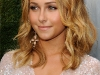 hayden-panettiere-spike-tvs-2009-guys-choice-awards-15