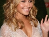 hayden-panettiere-spike-tvs-2009-guys-choice-awards-16