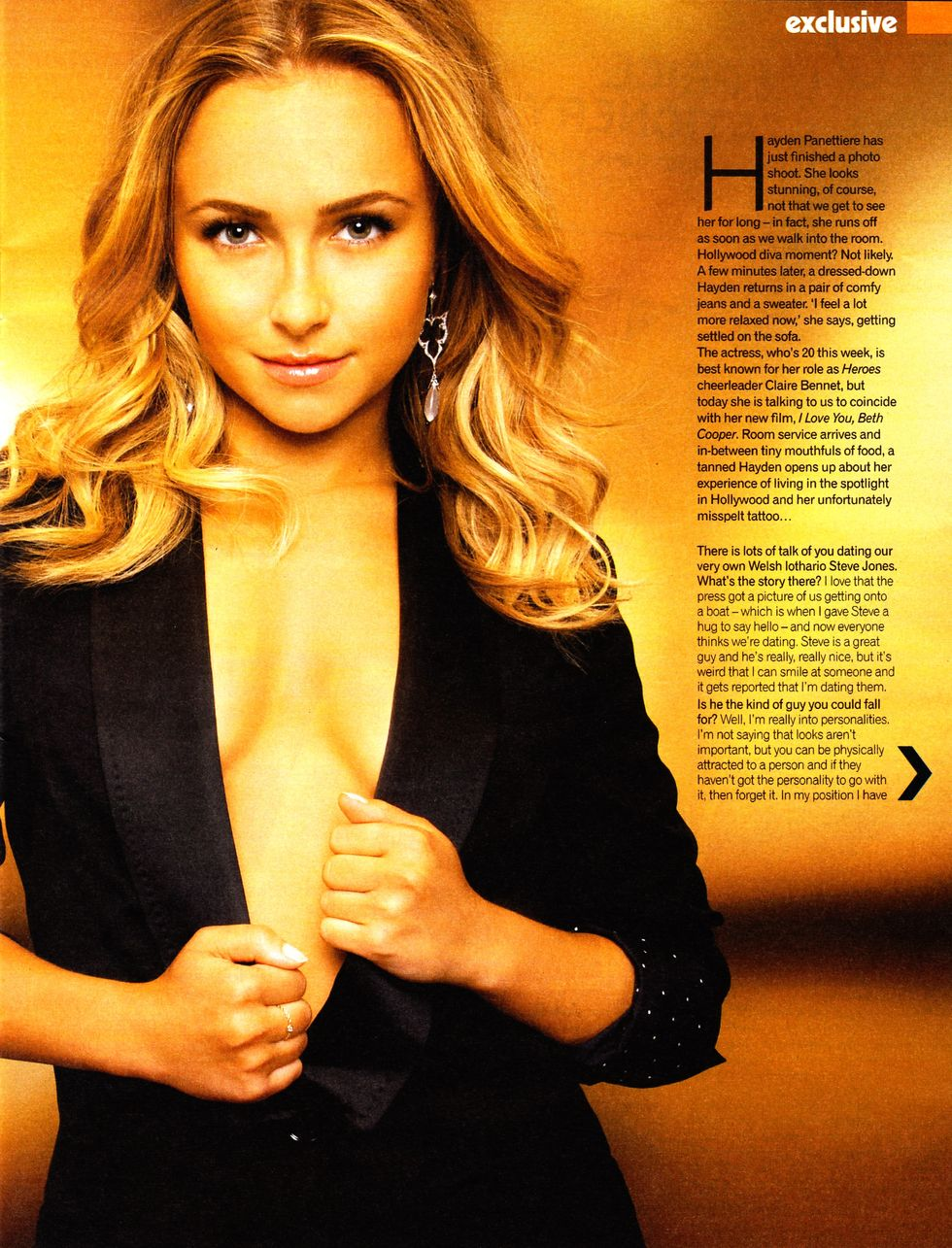 hayden-panettiere-sunday-mirror-magazine-august-2009-01