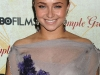 hayden-panettiere-temple-grandin-premiere-in-new-york-03