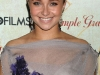 hayden-panettiere-temple-grandin-premiere-in-new-york-11