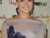 hayden-panettiere-temple-grandin-premiere-in-new-york-13