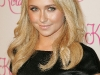 hayden-panettiere-the-kira-plastinina-usa-launch-party-01