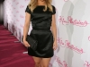 hayden-panettiere-the-kira-plastinina-usa-launch-party-05