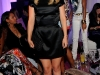 hayden-panettiere-the-kira-plastinina-usa-launch-party-06