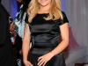 hayden-panettiere-the-kira-plastinina-usa-launch-party-07