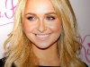 hayden-panettiere-the-kira-plastinina-usa-launch-party-08