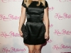 hayden-panettiere-the-kira-plastinina-usa-launch-party-09
