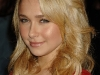 hayden-panettiere-the-spiderwick-chronicles-premiere-in-los-angeles-04