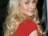 hayden-panettiere-the-spiderwick-chronicles-premiere-in-los-angeles-05
