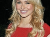 hayden-panettiere-the-spiderwick-chronicles-premiere-in-los-angeles-07