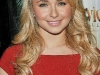 hayden-panettiere-the-spiderwick-chronicles-premiere-in-los-angeles-09